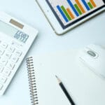 Upsides of integrating accounting tools into your CRM