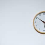Effective time-management strategies for sales agents